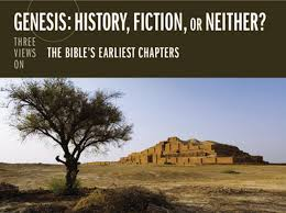 7 problems with a recent evangelical defense of the historicity of Genesis 1-11