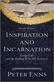 10th anniversary edition of Inspiration and Incarnation ready for pre-order