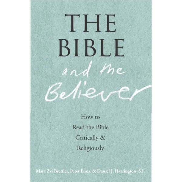 Bible_and_Believer