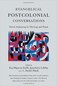 evangelical post colonial conversations
