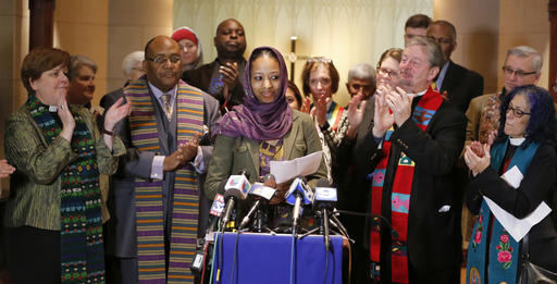 Wheaton College suspends a professor over Islam—but what would Paul have done?