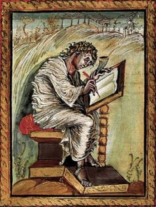 Book-of-Matthew-Text